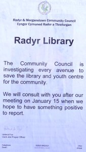 radyr-library-future