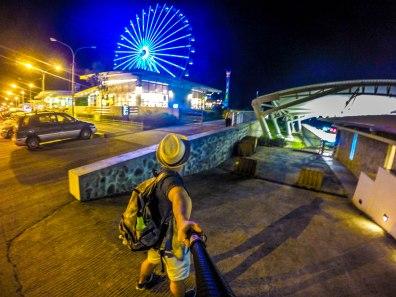 Skyranch, Tagaytay