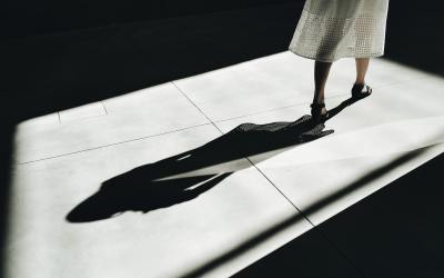 Shadow coaching, metoda na trudne przypadki
