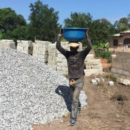 worker-with-water