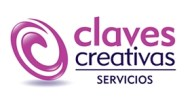 Claves Creativas
