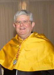 Dr. José Ramón Calvo Fernández