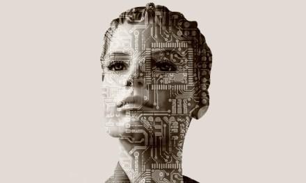 Premio Nobel Christopher Pissarides: la inteligencia artificial favorecerá el contacto humano