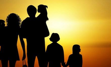 Un protocolo de actuación para las empresas familiares