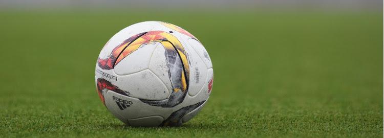El insostenible negocio del fútbol