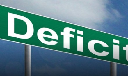 La ilusión de la deuda pública