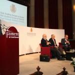 Debate: Centenary of the Nobel Prize: Camilo José Cela