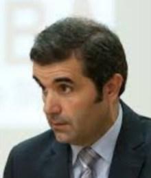 Dr. Jordi Martí Pidelaserra