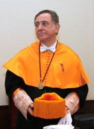 Dr. Carlo Maria Gallucci Calabrese