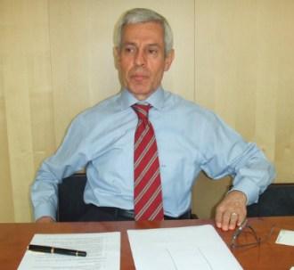 Dr. Emili Gironella Masgrau