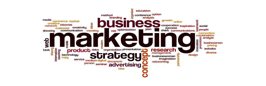 El marketing en una economía global