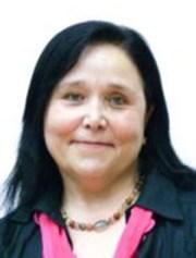 Maria Àngels Calvo Torras