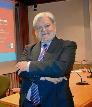 Dr.Joaquín Callabed