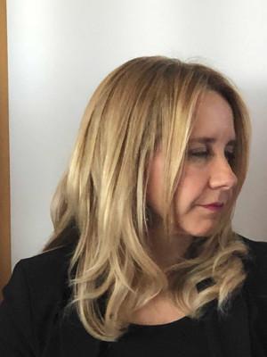 """Ana Bujaldon Solana - debate """"Mujeres que cambian el mundo"""""""