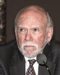 Barry Clark Barish