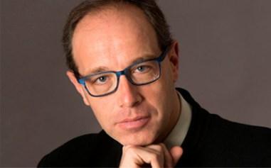 Dr. Francesc Torralba Roselló