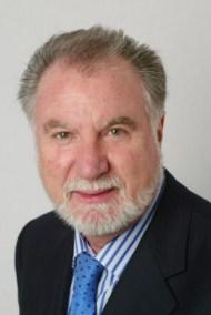 Dr. José Manuel Calavia Molinero