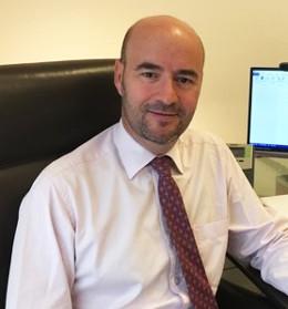 Rodolfo Fernández Cuellas