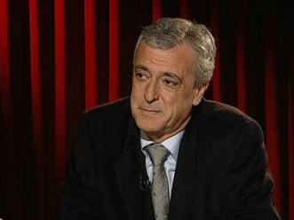 Dr. Juan Carlos Garcia Valdecasas