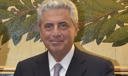 Dr. Rafael Blesa González