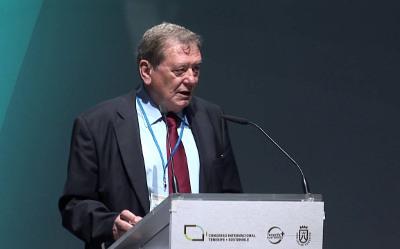 Dr. Arturo Romero Salvador