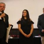 Lic Jorge Zermeño Presidente Municipal de Torreón