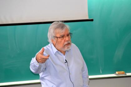 Dr. Josep Pla i Carrera
