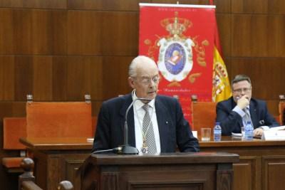 5.debate-Patrimonio-Mundial-e-inmaterial-de-España