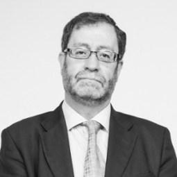 Francisco López Muñoz