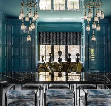 rae-duncan-interior-design