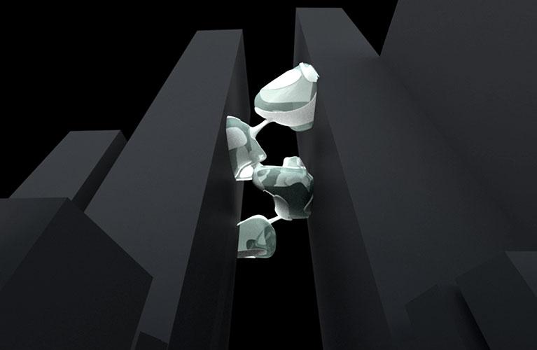 Interior-Design-img1