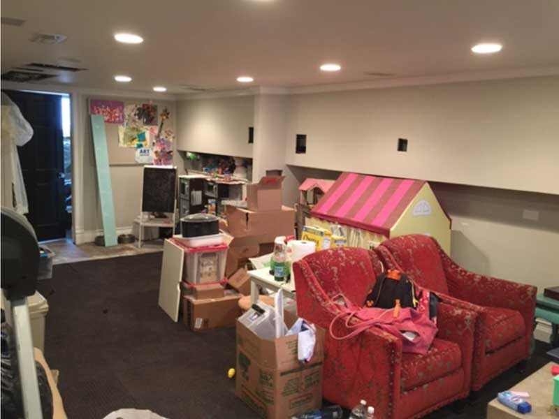 BEAUTIFUL-BASEMENTS-img1