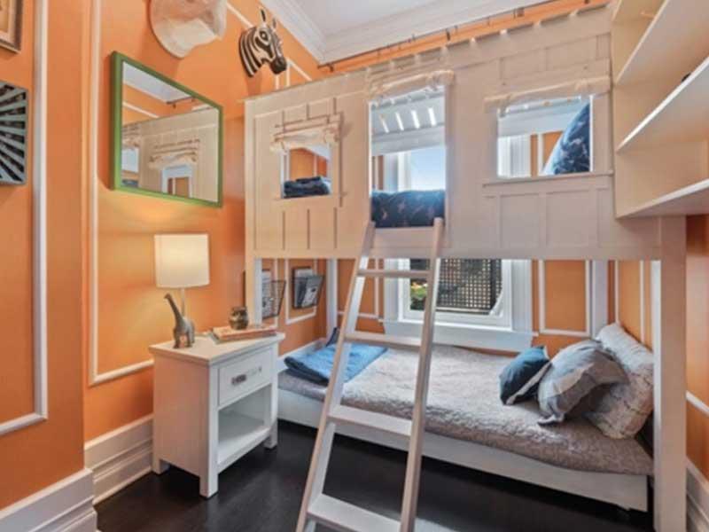 bedrooms-img1