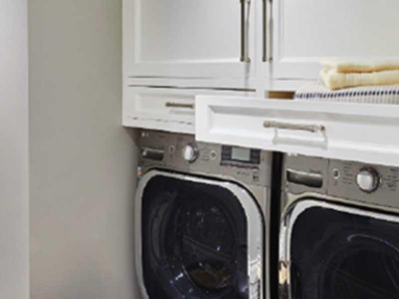 laundry-room-img1