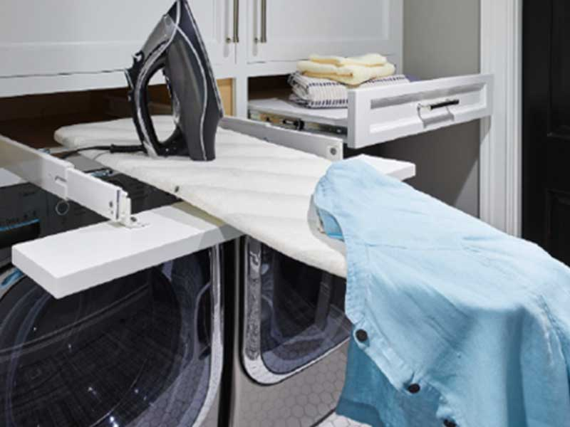 laundry-room-img2