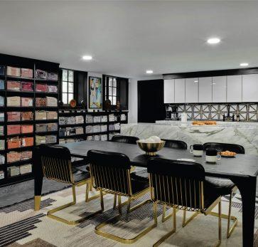 RDID Studio | Rae Duncan Interior Design