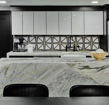 RDID New Studio | Rae Duncan Interior Design