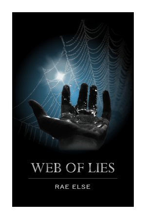 arete-web-of-lies