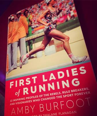 book-first-ladies-of-running