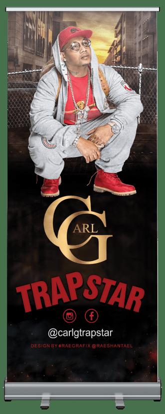 Carl G - Memphis, TN