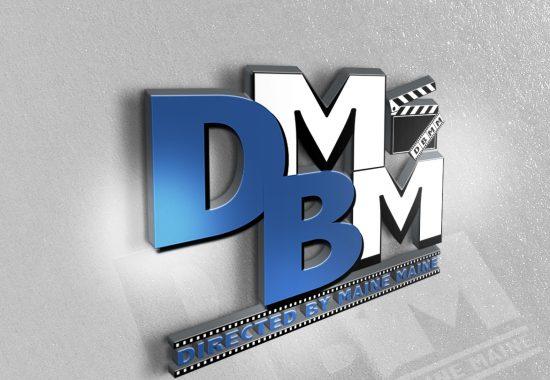 DBMM-RaeGrafixLogo
