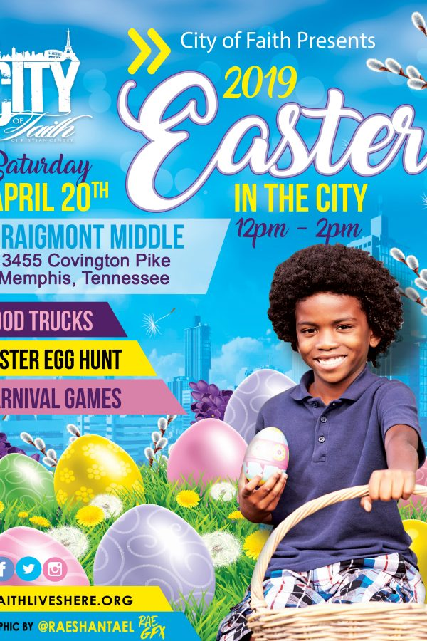 Easter-in-the-City-420