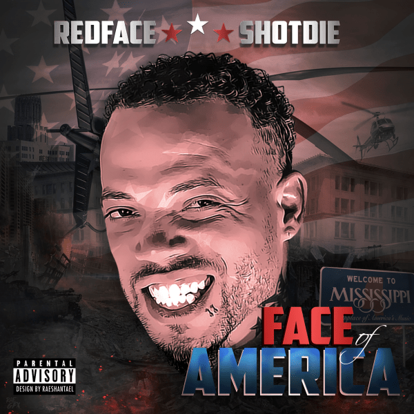 FaceOfAmerica-Redface