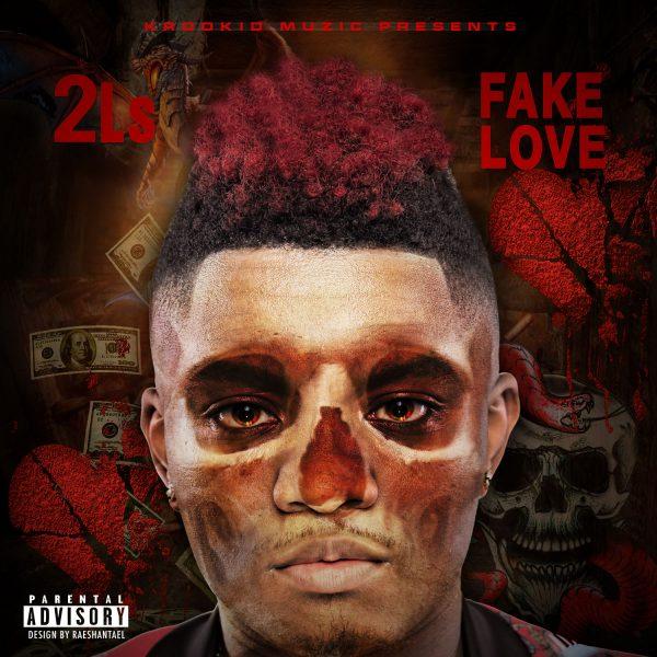 FakeLove-2Ls