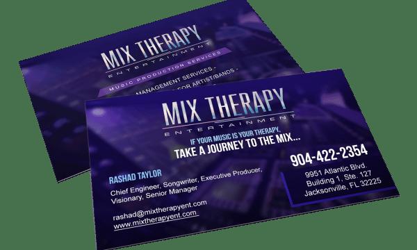 MixTherapy-RaeGrafixBCA