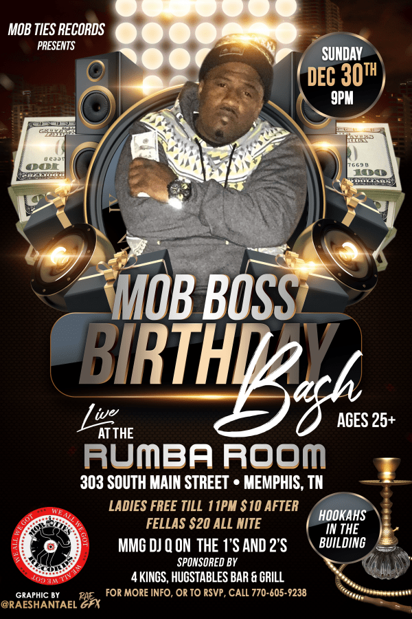 MobBoss-BirthdayBash