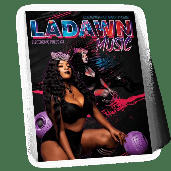 LaDawn-EPK-RaeGrafix