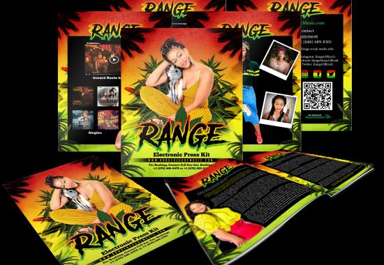 Range-M-EPK-RaeGrafix