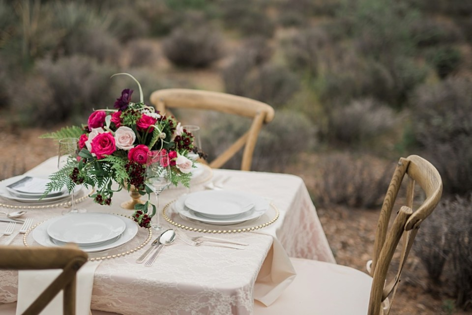 Red Rock Canyon-Romantic-Elopement-Raelene Schulmeister Photography