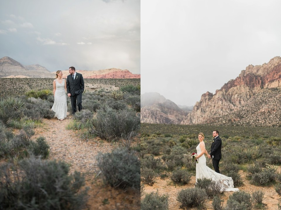Red Rock Canyon-Romantic-Elopement-Raelene Schulmeister Photography-111